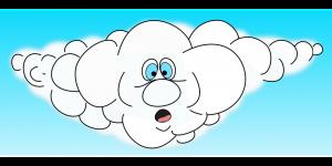 cloud-312652_960_720