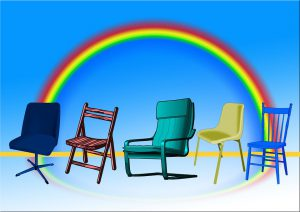 chairs-281477_960_720