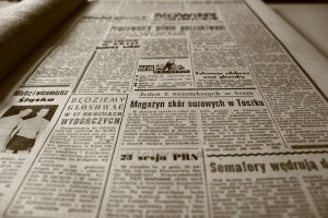 old-newspaper-350376_960_720