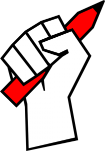 fist-1294633_960_720