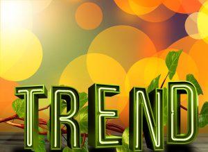 trend-1202994_960_720